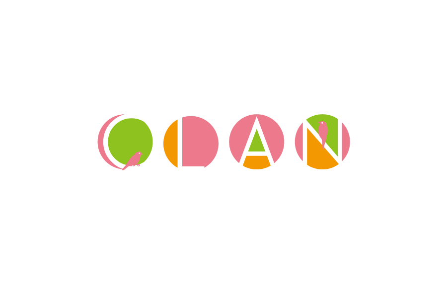 6月に新施設「CLAN南田辺」をオープンします